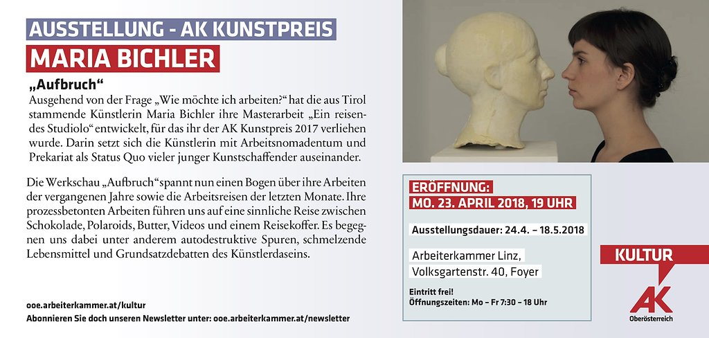 Web-Folder-Maria-Bichler.jpg
